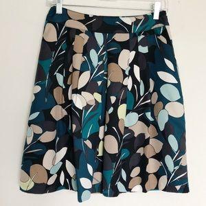 [Ann Taylor] Skirt